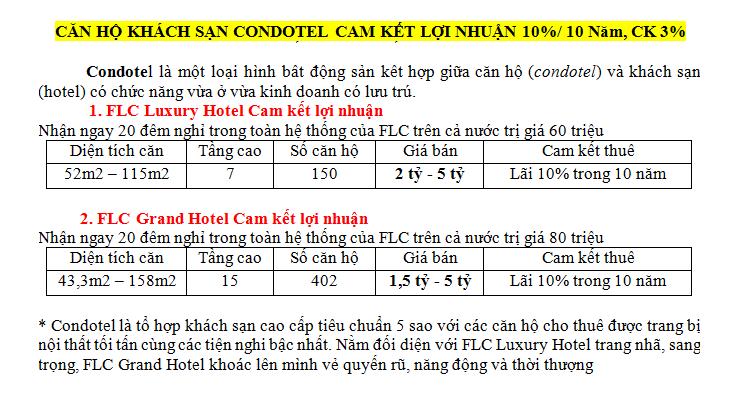 can-ho-khach-san-condotel-flc-samson-1