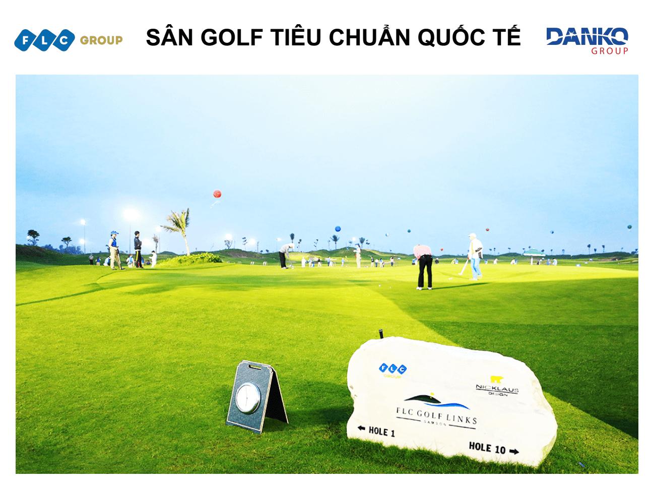 san-golf-18-ho-chuan-quoc-te-flc-sam-son